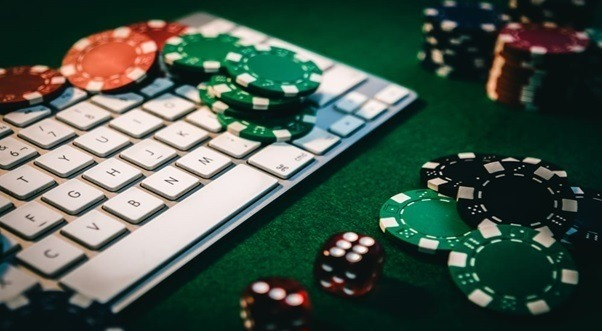 How a player can get benefits from different types of online casino bonuses?